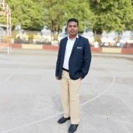 Sandeep Kumar Class 12 Tuition trainer in Ludhiana