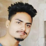 Abhishek Sarciya Nursery-KG Tuition trainer in Mahesana