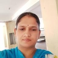 Sunita Y. Class I-V Tuition trainer in Sikar