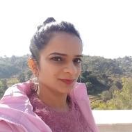Bala Y. CA trainer in Gurgaon