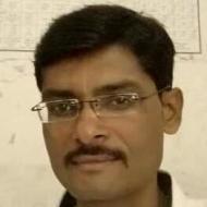 Ganesh Govind rajput Spoken English trainer in Kannad