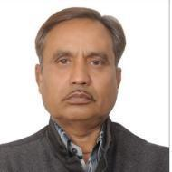 Cma Yuvraj Singh Class 12 Tuition trainer in Agra