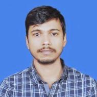 Raj Aryan Class 11 Tuition trainer in Patna