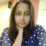 Ankita C. Class I-V Tuition trainer in Guwahati