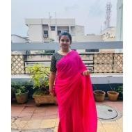 Srilalitha S. Class 12 Tuition trainer in Hyderabad