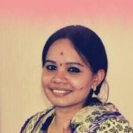 Mrs. Premakumari. C P. Class 12 Tuition trainer in Chennai