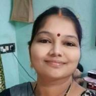 Kshatriya H. Class I-V Tuition trainer in Rajanagaram