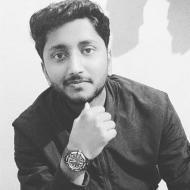 Raj Singh Class 9 Tuition trainer in Allahabad