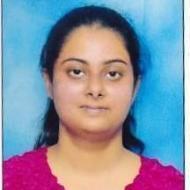 Mahima Class I-V Tuition trainer in Amritsar