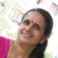 Devikarani P. Vocal Music trainer in Kattankulathur