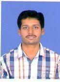 B Pugazh Class 12 Tuition trainer in Coimbatore
