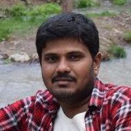 Rathnavel Sampath SAP trainer in Chennai