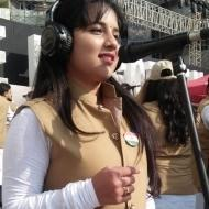 Riya Gorle Advanced Placement Tests trainer in Mumbai