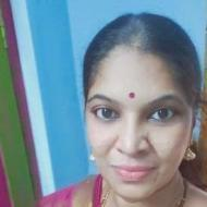 Lalitha B. MBA Tuition trainer in Eluru