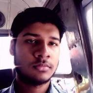Siddhant Choudhary Class 10 trainer in Kolkata