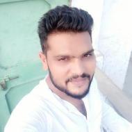 Nazish Basheer Class 10 trainer in Aligarh