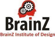 BrainZ Institute of Design Web Development institute in Ahmedabad