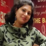 Neha J. Nursery-KG Tuition trainer in Panchkula
