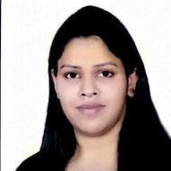 Arati M. BA Tuition trainer in Varanasi