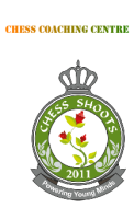 Chessshoots photo