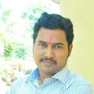 Kalpesh Lonkar Marathi Speaking trainer in Pune