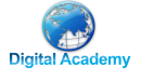 Search Engine Academy photo