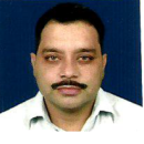 Indranil Mukherjee photo