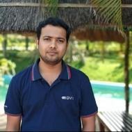 Panchanana ETL Testing trainer in Hyderabad