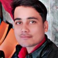 Shashi Bhushan Shukla Mobile Repairing trainer in Siwan