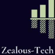 Zealous-tech IT Institute Cloud Computing institute in Pimpri-Chinchwad