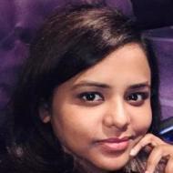 Neetu P. Class 12 Tuition trainer in Delhi