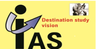 DestinationIAS UPSC Exams institute in Chandigarh