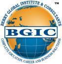 BGIC Institute photo