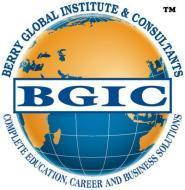 Bgic Institute Class I-V Tuition institute in Delhi