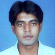 Kumar Rajan Engineering Diploma Tuition trainer in Bhubaneswar