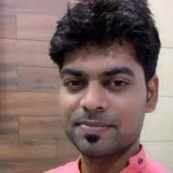 Mohit Sharma Engineering Entrance trainer in Chennai