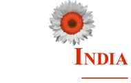 Govexindia photo