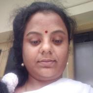 Santhi.m Class I-V Tuition trainer in Kanchipuram