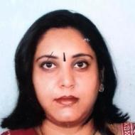 Madhu C. Art and Craft trainer in Contai