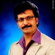 R Suresh Suresh Marketing trainer in Chennai