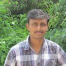 Raja  Raghu Prashanth photo