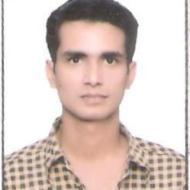 Suryakanth Shukla photo