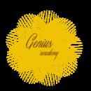 Genius Computer Academy photo