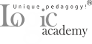 Logicacademy photo