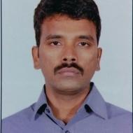 Bharath G photo