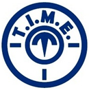 T.I.M.E. MBA institute in Pune