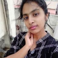 Prasanna B. Class I-V Tuition trainer in Hyderabad