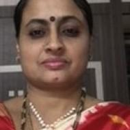Vijayalakshmi K. photo