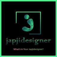japjidesigner Animation & Multimedia institute in Delhi