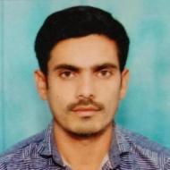 Guguloth Narasimharao Amazon Web Services trainer in Julurupadu